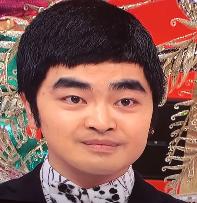 katokatu02