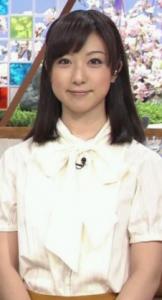 kawata03