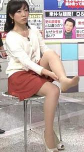 kawata05