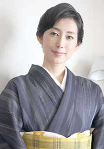 kimutae05