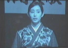 kimutae06