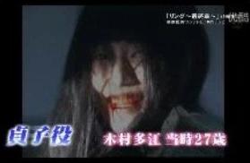 kimutae07