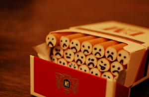 tabako01