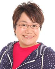 haruna01