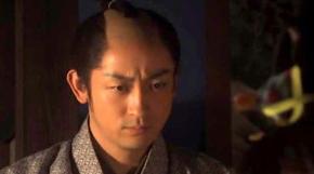 yamamoto05