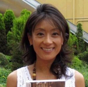 aihara01