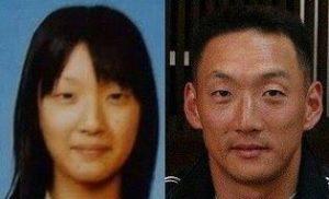 菜々緒の整形前と後で顔が変わった?高校の卒アルやすっぴんも別人か画像で比較!