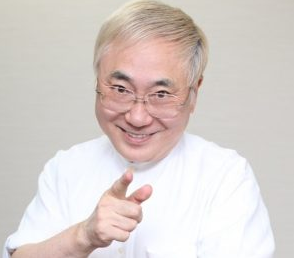 長男 高須克弥
