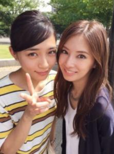 「北川景子 顔の大きさ」の画像検索結果