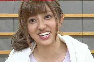 菊地 亜美 おめでた 2020