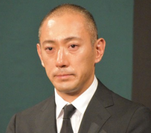 麻央 写真 ブログ 海老蔵
