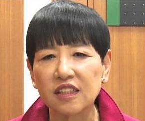 和田アキ子 顔