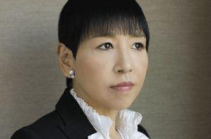 外科 整形 和田 アキ子