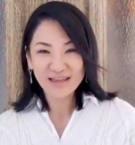 本名 広瀬香美