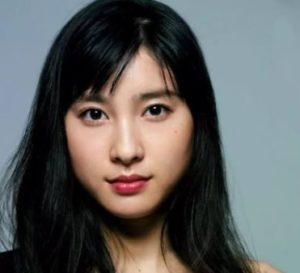 土屋太鳳の姉・炎伽(ほのか)はインスタをやってる?兄弟や両親の顔画像もあるか調べてみた!