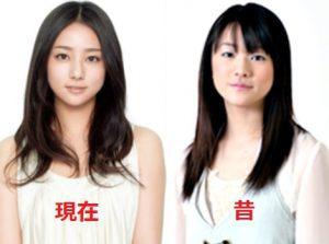 木村 文乃 整形 木村文乃は整形で顔が変わったか前後の画像で比較!肌荒れやアトピー...