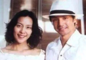 木村佳乃は整形で顔変わったしゲッソリ痩せたのは病気?昔の若い頃の画像とも比較!