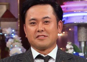 有田 哲平 髪型