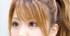 田中れいなは整形で目頭切開して顔が変わった?現在は劣化したか昔のモー娘時代の画像と比較!