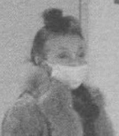 黒柳徹子の若い頃の写真やすっぴんが美人すぎる?髪は昔からカツラなのか地毛なのかも調査!