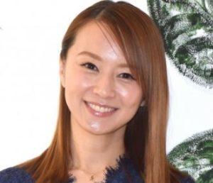 鈴木亜美は整形で顔が変わったし目頭切開やりすぎ?昔の可愛かった写真やすっぴんと画像比較!