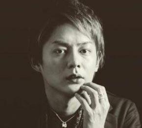 三崎優太は整形で顔が変わった?青汁王子の経歴を昔から現在まで画像とともに調査!