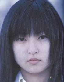 神田沙也加は整形で顔が変わったし痩せた?昔の子供の頃の写真や高校の卒アル画像と比較!