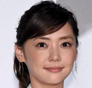 倉科カナの現在は整形で顔が変わりすぎ?すっぴんや昔の高校時代の写真も別人か画像比較!