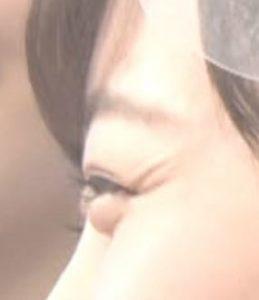 渡辺美優紀は整形で顔が変わったしスッピンは別人?昔の高校時代の卒アルの画像と比較!