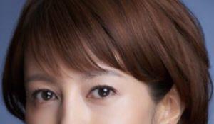 沢口靖子は整形したから若い頃と変わらず美人?昔の高校時代の写真やデビュー当時の画像と比較!