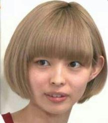 最上もがの顔が現在と昔で違うのは整形したから?すっぴんはオカリナ似の噂も画像で比較!