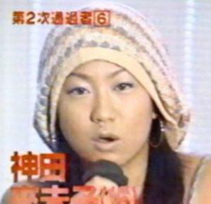 倖田來未のスッピンになった素顔の写真が別人すぎ?現在と昔で顔が変わった整形疑惑も画像検証!