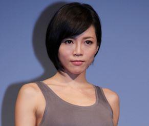 釈由美子の現在は整形でかなり顔変わった?昔の若い頃の写真やすっぴん&全盛期の画像と比較!