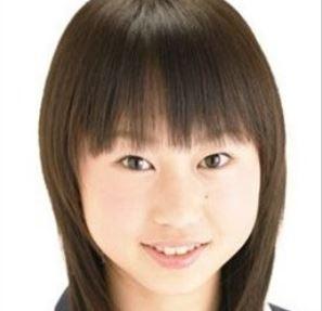 小林香菜は整形前と後で顔が別人すぎる?現在と昔でどれだけ変化したか画像で比較!