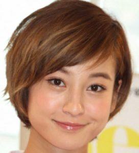 西山茉希は整形で顔変わったし激やせした?痩せた理由や劣化したか昔と現在の画像で比較!