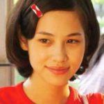 水原希子は整形で顔が変わったけど劣化した?すっぴんや昔の写真は妹と別人か画像で比較!