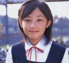 てんちむは整形前と後で目を二重にして顔変わった?子役時代や高校など昔の写真と画像比較!