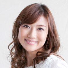藤崎奈々子の現在と若い頃で顔変わったか画像で比較!昔の全盛期の写真が美人すぎる?