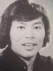 西川貴教の顔が変わったのは整形かハーフかどっち?昔の高校時代の卒アルやすっぴん画像と比較!