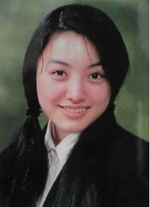 仲間由紀恵は今と昔で顔変わったのは整形したから?子役時代や高校の卒アルやすっぴんと画像比較!