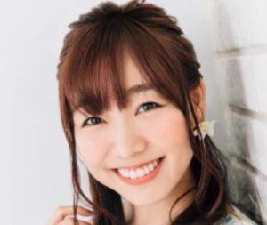 須田亜香里は整形で顔変わったし可愛くなった?すっぴんの肌荒れ改善が理由なのか画像で比較!