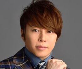 西川貴教が筋肉マッチョになる前と後の画像を比較!デビュー当時の若い頃とどれだけ体型が違う?