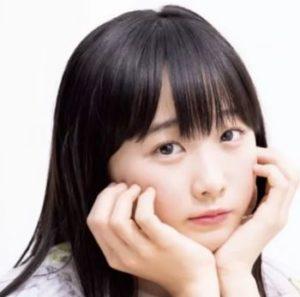 本田望結の現在の体型が前より太った?劣化したか子役時代や昔の画像と比較!