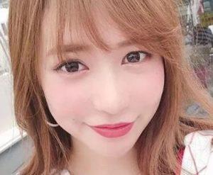 河西智美は整形でゴリラ顔から変わりすぎ?現在はかわいいのか昔のアイドル時代の画像と比較!