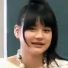 能年玲奈の昔の画像は太ってたし別人すぎ!整形で顔が変わったか痩せたのかどっち?