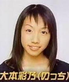 パフュームのっちは整形で顔変わったし昔の写真が別人?すっぴんの素顔も違うか画像で比較!