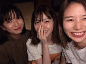 西野七瀬は整形をしたから昔と顔が違う?高校のギャル時代やすっぴん画像と比較!