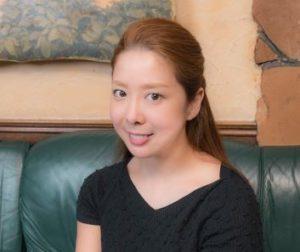 エンリケ(キャバ嬢)は整形で顔が変わったし痩せた?昔の若い頃の写真やすっぴん画像と比較!