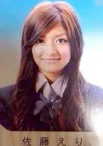 ローラは整形したからハーフ顔に変わった?高校時代の卒アルやすっぴん画像と比較!