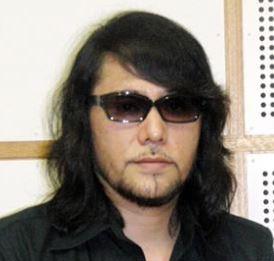 佐村河内守の現在の顔写真はある?昔の若い頃やサングラスを外した画像も調査!